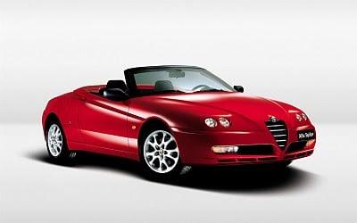 2003-Alfa-Romeo-Spider-Image-02-1680