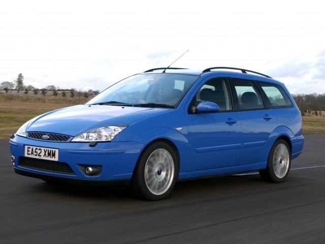 ford focus st170, st170, focus, st, ford, motoring, cars, automotive, claiic car, retro car, performance ford, classif ford, retro ford, fast ford, motoring, automotive, car, cars