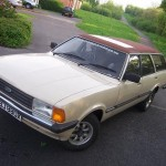 ford, cortina, ford cortina, ford, dagenham, motoring, automotive, cars, retro ford, estate, pinto, mkv, retro cars, retro, classic cars, classic