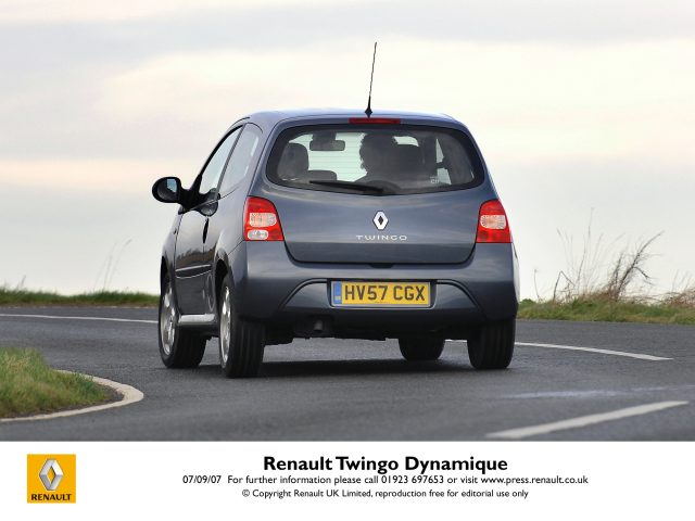 renault twingo, renault, twingo, girls aloud, france, french, cars, psa, psa group, motoring, automotive, renault sport, hot hatch, greece, car, cars, autotrader, automotive