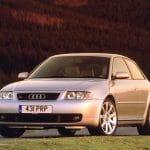 Audi S3, Audi, S3, hot hatch, quattro, audi quattro, fast car, performance car, motoring, automotive, car, cars, retro car, classic car, 20v turbo, 20v, volkswagen, performance
