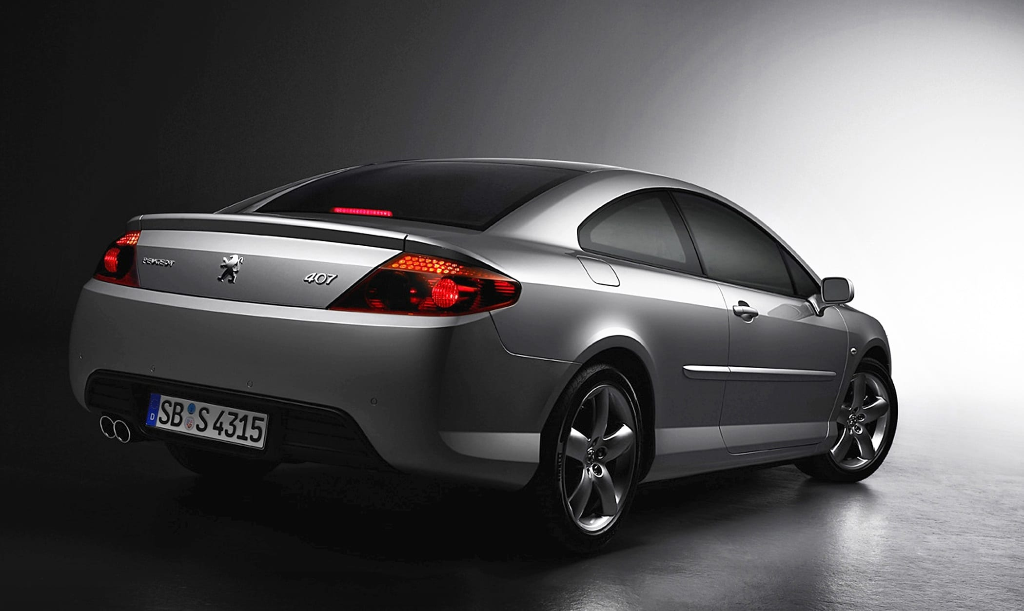 peugeot 407 coupe, peugeot 407, 407 coupe, peugeot, french, psa, psa group, motoring, automotive, classic car, retro car, car sales, cheap car, diesel, petrol, motoring, automotive, car, cars