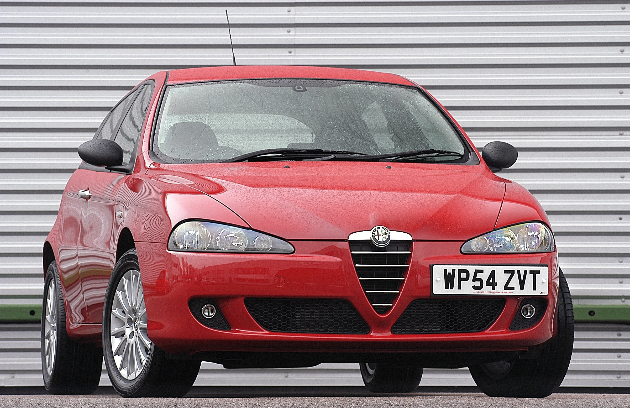 alfa romeo 147, alfa romeo, alfa, 147, alfa 147, lusso, gtv, twin spark, italian, italian car, hatchback, classic car, retro car, motoring, automotive, car, cars, pretty car,