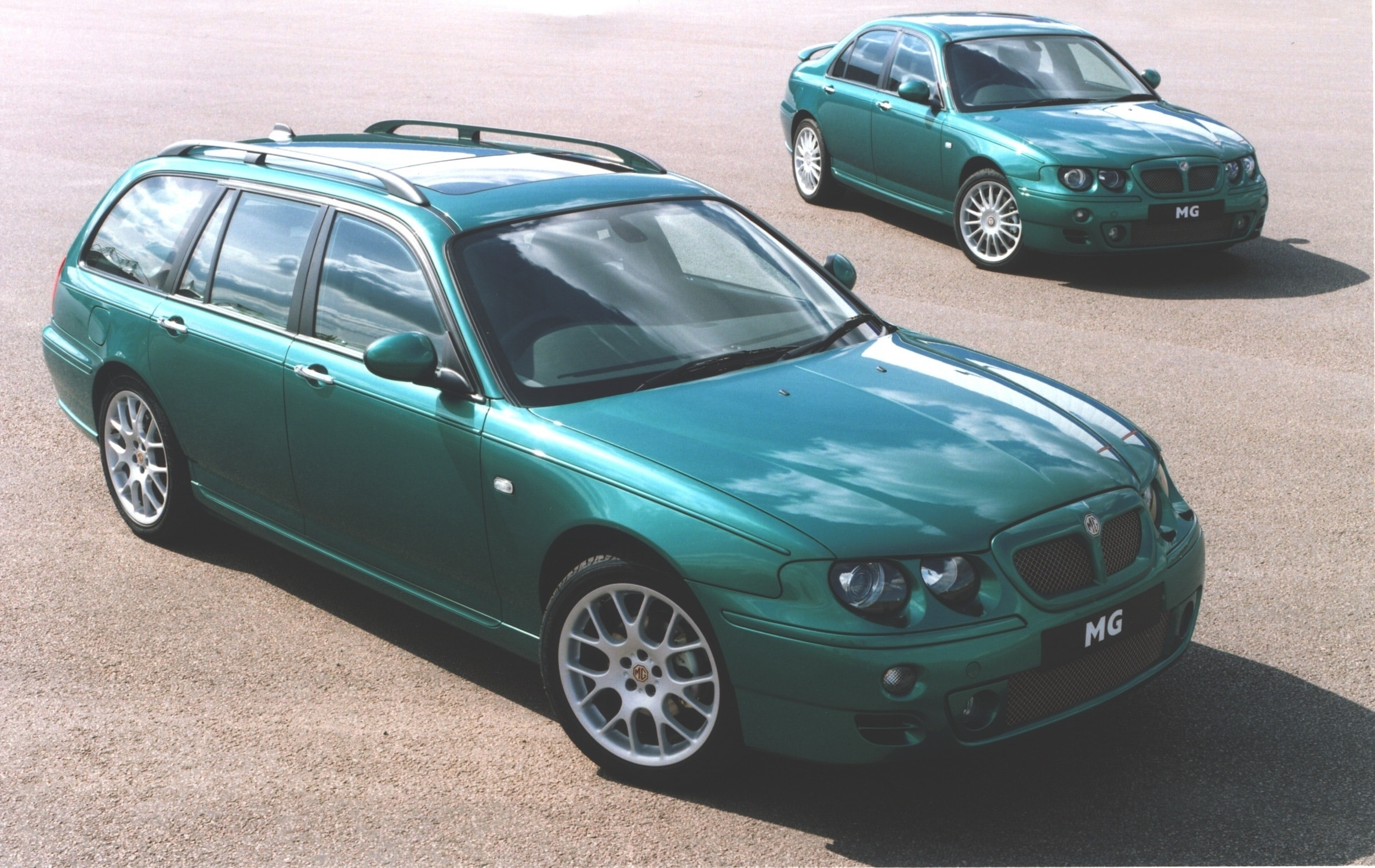 mg zs 180, mg, mg zs, rover, btcc, cars, motoring, automotive, v6, performance car, retro car, classic car, car, classic, retro, motorsport, rob collard, longbridge, uk, police car, mg zt, zt, zt-t