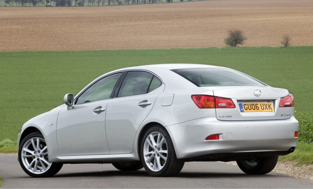 lexus is220d, lexus, lexi, is220d, alan partridge, japan, mercedes, cars, motoring, automotive, not2grand, luxury car, toyota