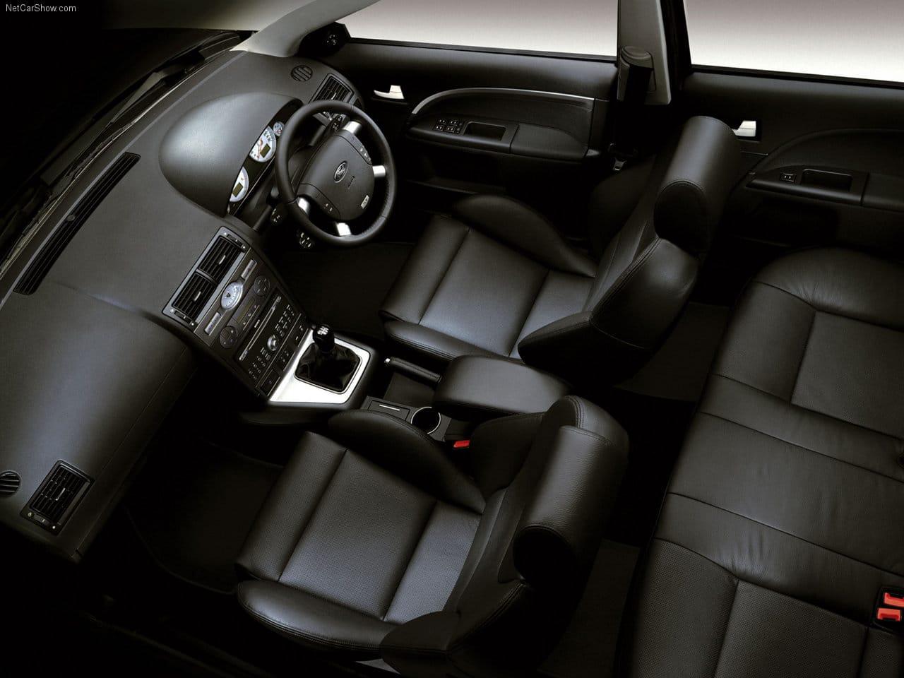 Ford Mondeo ST220, Ford Mondeo, Mondeo, Mondeo ST220, V6, performance ford, fast ford, 3.0, btcc, jonothan palmer, motoring, automotive, car, cars, classic car, retro car, ebay motors, autotrader