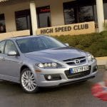 mazda6 mps, mazda6, mazda, mps, motoring, car, japan, subaru impreza, subaru, impreza, mitsubishi lancer evo, mitsubishi lancer, mitsubishi evo, mitsubishi, evo, lancer, rally car, sportscar, motoring, automotive, car, cars, car sales, ebay, autotrader