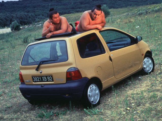 renault twingo, renault, twingo, girls aloud, france, french, cars, psa, psa group, motoring, automotive, renault sport, hot hatch, greece, car, cars, autotrader, automotive