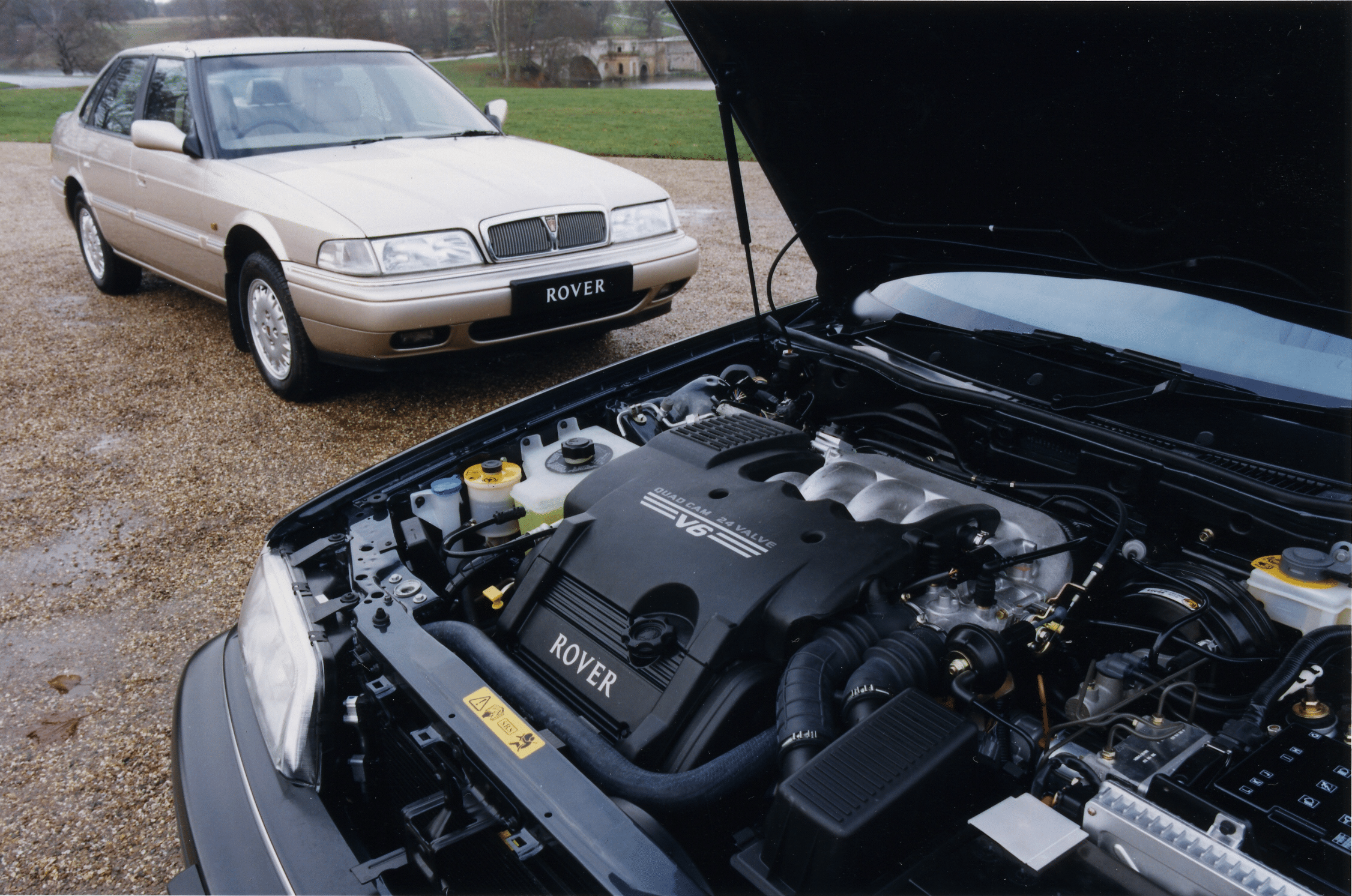 Rover 800, rover, 800, vitesse, stirling, rover vitesse, rover stirling, longbridge, british car, 820, 825, 827, coupe, saloon, turbo, classic car, retro car, motoring, automotive, motoring, car, cars