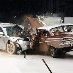 crash text, bmw, mercedes-benz, mercedes, cars, motoring, audi, fiat, ncap, euroncap, crash, motoring, retro, car, classic car, motoring, classic car