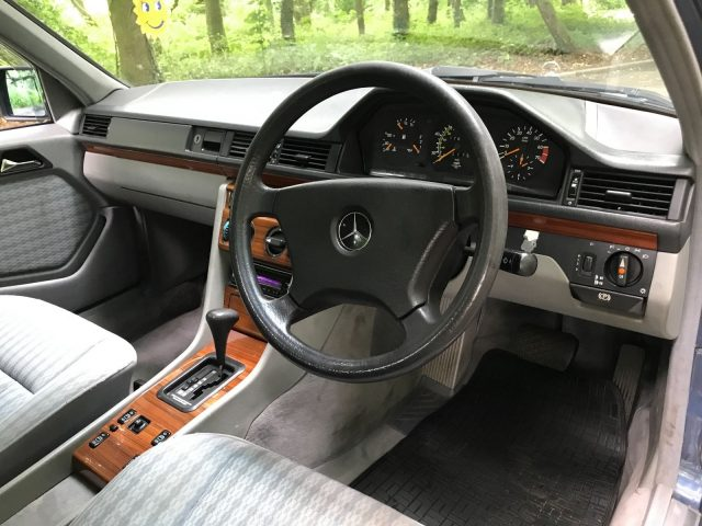 bigperm, bmw, 5 series, 7 series, five series, seven series, E28, e34, e32, e38, mercedes, mercedes-benz, w124, e class, swansea, custom car, modified car, motoring, automotive, retro car, classic car, retro, classic, not2grand, n2g, motoring, automotive, car, cars, honda, honda civic, honda civic type r, civic type r, type r