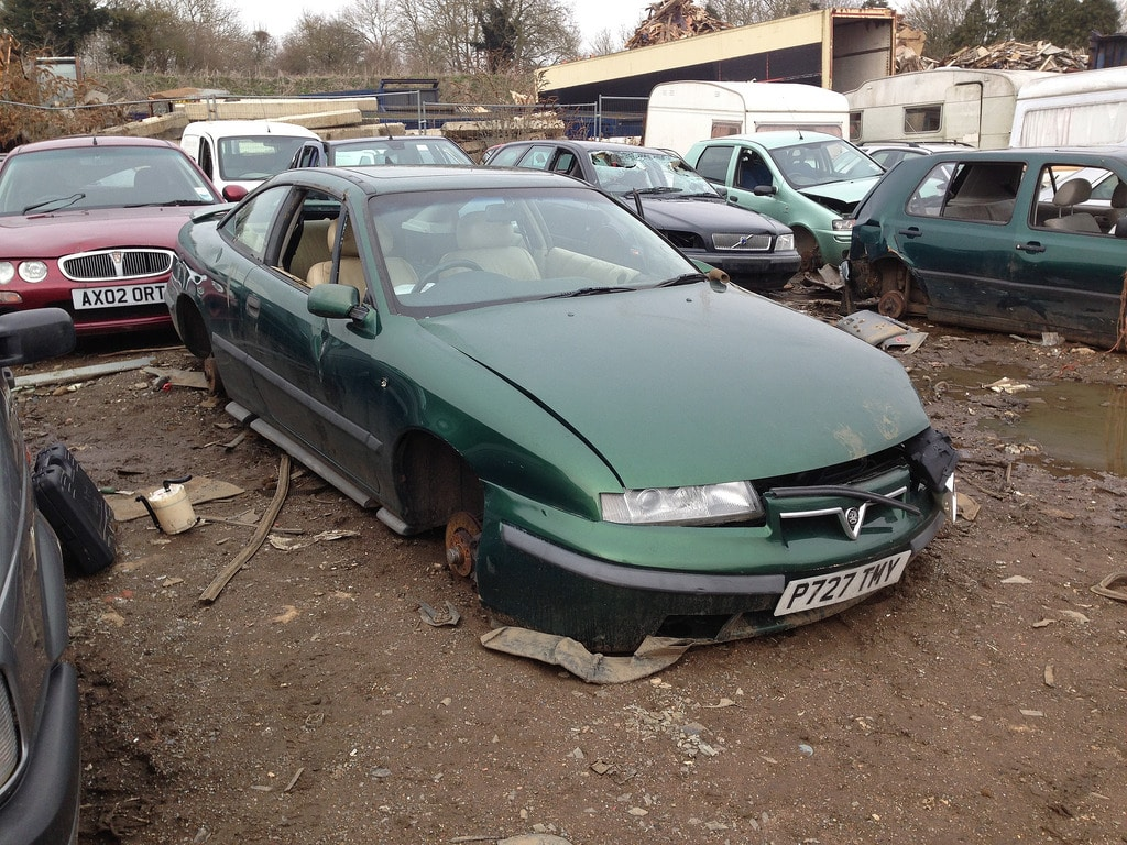 Vauxhall Calibra, Vauxhall, Calibra, SE2, SE4, SE7, SE8, SE9, EcoTec, redtop, 16v, Cavalier, Luton, coupe, V6, sports car, classic car, retro car, total vauxhall, motoring, automotive, car, cars, ebay, ebay motors, autotrader