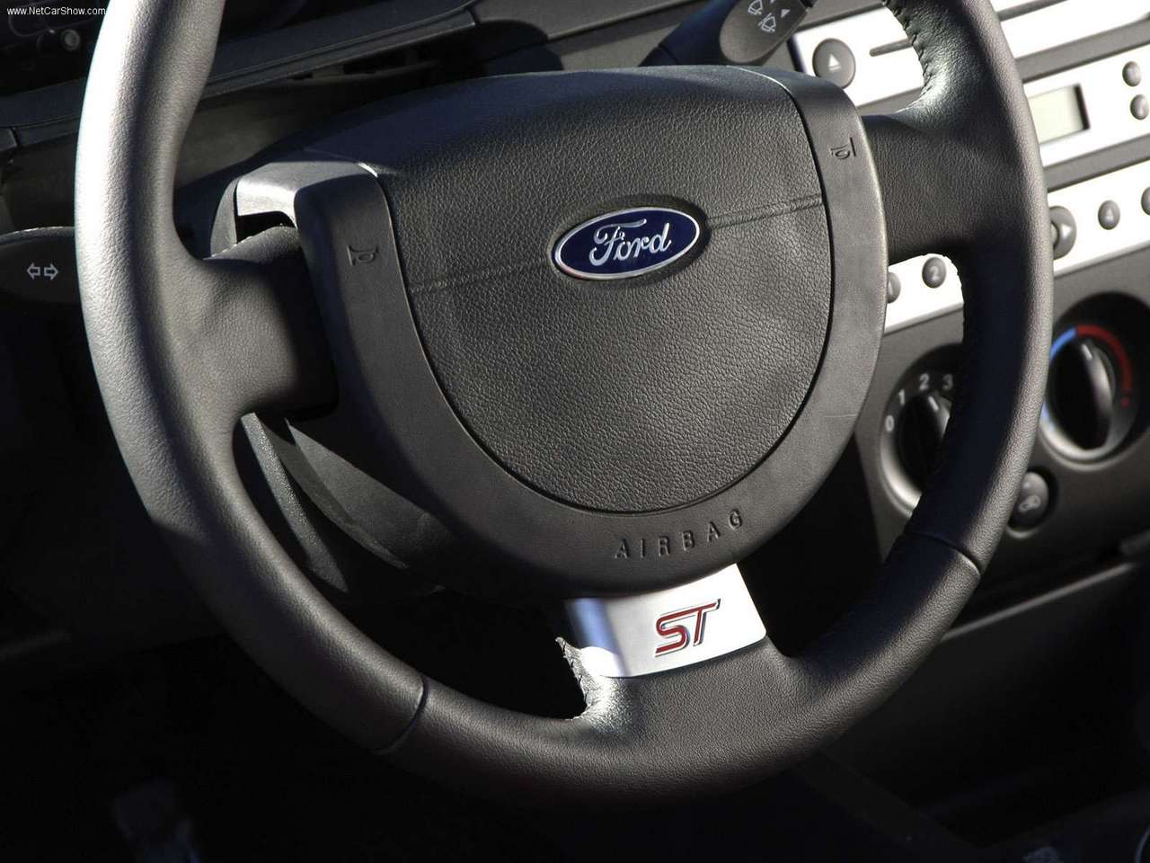 Ford Fiesta ST, Ford Fiesta, Ford, Fiesta, Fiesta ST, ST, ST150, hot hatch, Zetec S, fun car, cheap car, modified car, motoring, automotive, car, cars, classic car, retro car, old car, autotrader, ebay, ebay motors
