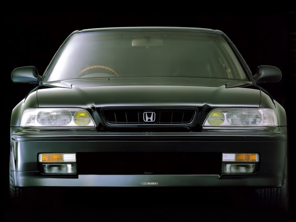 Honda Legend, Honda, Legend, V6, 3.2 V6, Honda NSX, cars, car, japanese cars, motoring, automotive, C32A, 24V, saloon, coupe, classic car, retro car, autotrader, ebay motors