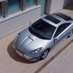 Toyota Celica, Toyota, Celica, GT4, cars, classic car, retro car, old car, japanese car, sports car, motoring, automotive, ebay, ebay motors, autotrader