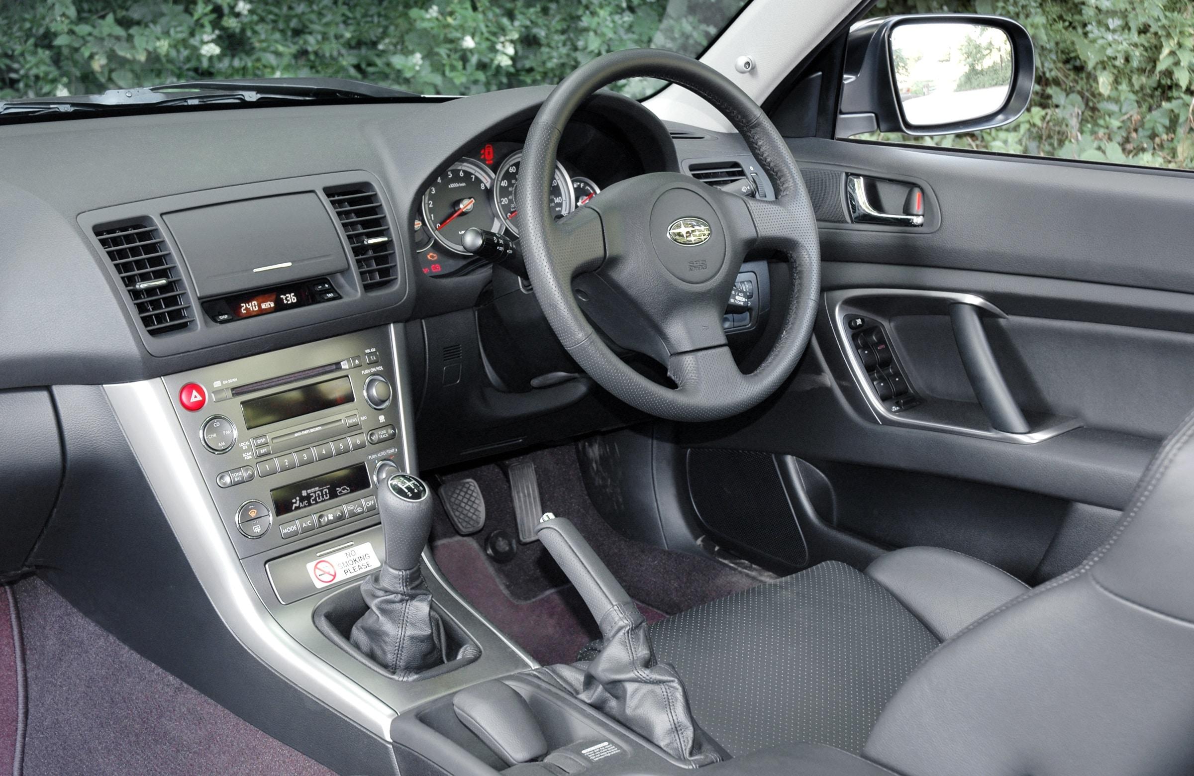 Subaru Legacy, Subaru, Legacy, four-wheel drive, 4x4, estate car, estate, Japanese car, bargain car, family car, cheap car, motoring, automotive, rally car, Impreza, Subaru Impreza, Subaru Forester, Forester, autotrader, ebay, ebay motors, car, cars, car sales