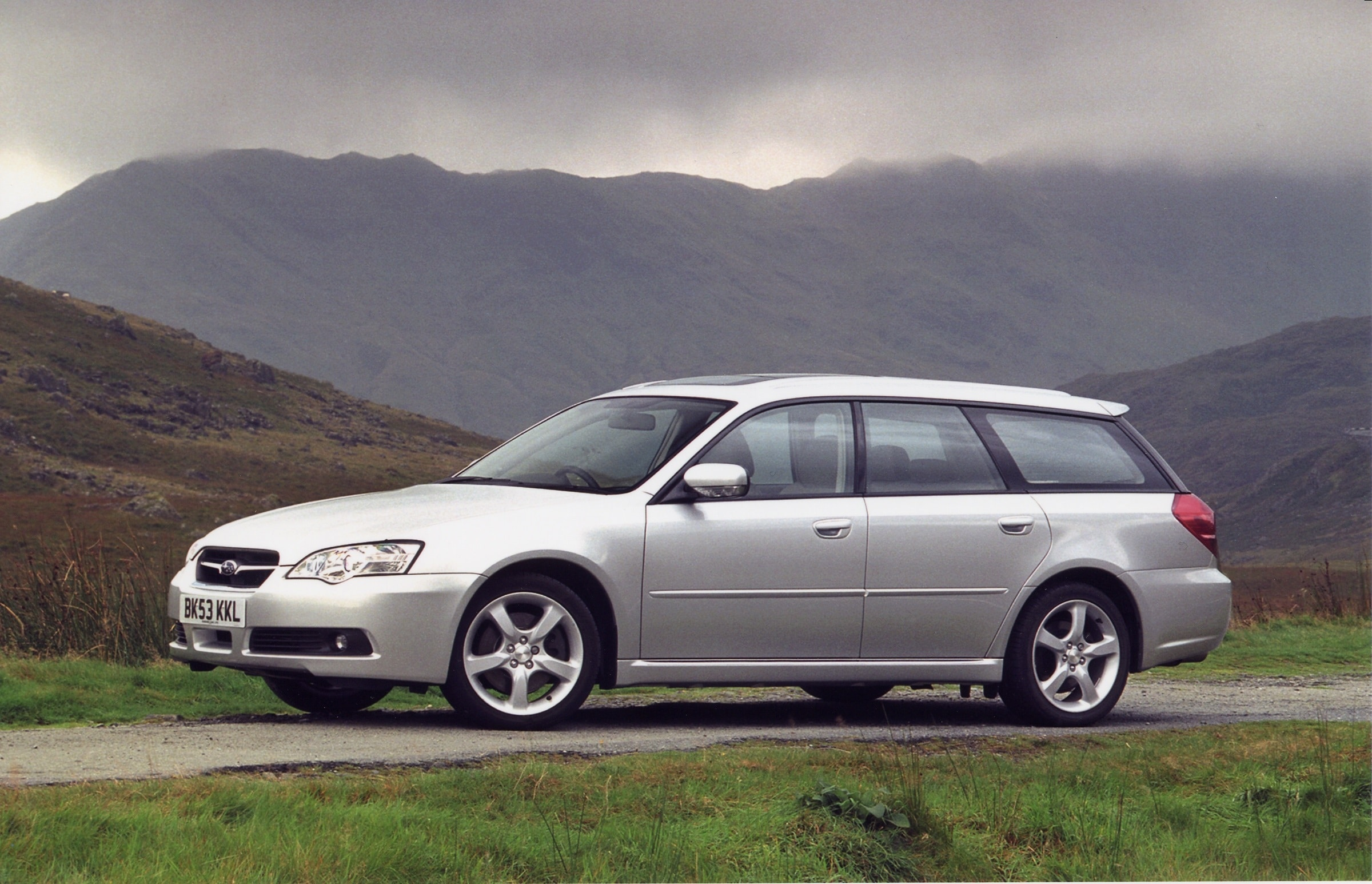 Subaru Legacy, Subaru, Legacy, four-wheel drive, 4x4, estate car, estate, Japanese car, bargain car, family car, cheap car, motoring, automotive, rally car, Impreza, Subaru Impreza, Subaru Forester, Forester, autotrader, ebay, ebay motors, car, cars, car sales