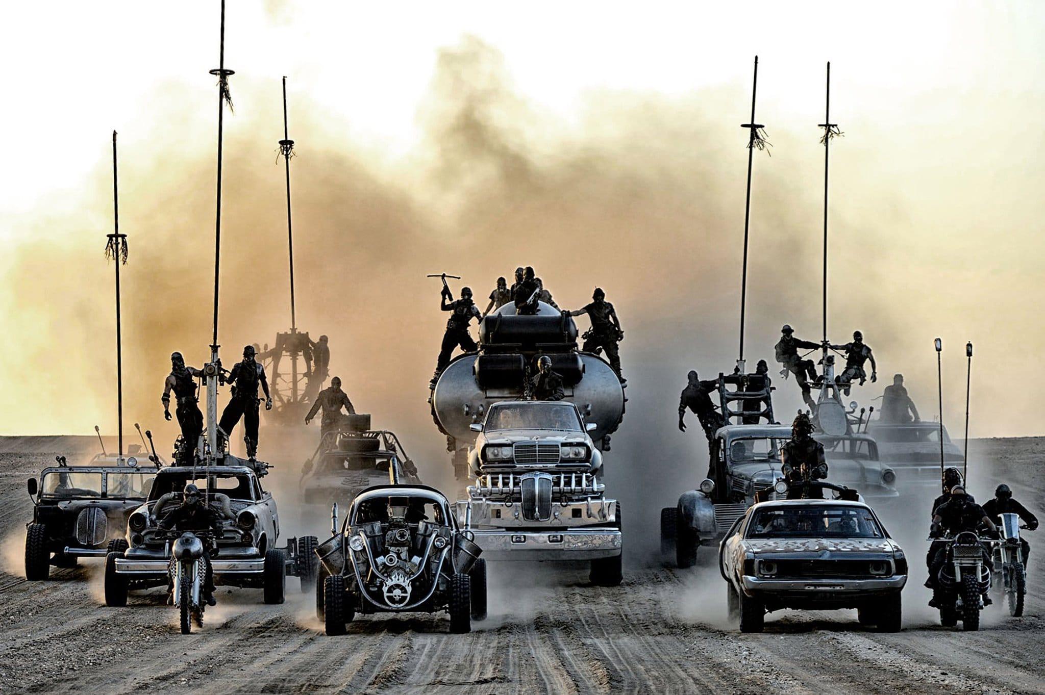 W123 Mercedes-Benz, 230E, 200, 280E, 230CE, 280CE, 200TE, 230TE, 280TE, mercedes, Mercedes-Benz, W123, Mercedes W123, luxury car, motoring, automotive, car, cars, classic car, retro car, old car, vintage car, Mad Max, tough car, project car, motoring, automotive, car, car, carandclassic, ebay, ebay motors, autotrader, Motoring Research