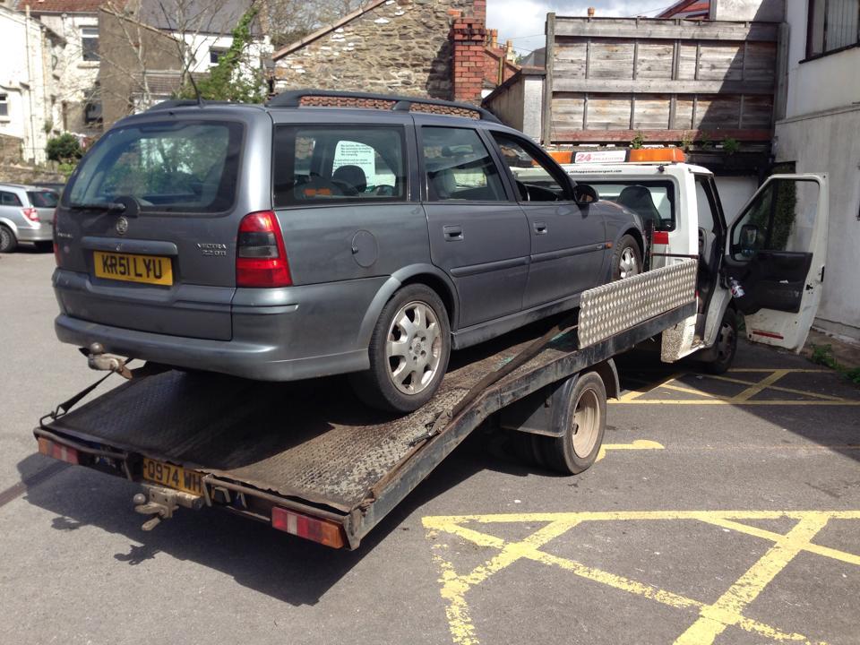 Vauxhall Vectra CDX, Vauxhall, Vectra, Vauxhall Vectra, Vectra CDX, diesel car, derv, 2.2, Luton, estate, the engine fell out, high miler, car, classic car, retro car, motoring, automotive, car, cars, ebay, ebay motors, autotrader