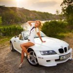 BMW Z3, BMW, Z3, roadster, two-seater, convertible, cabriolet, sports car, german car, classic car, retro car, appreciating classic, car, cars, automotive, motoring, ebay, ebay motors, autotrader, future classic, modified car, rear wheel-drive, car, cars