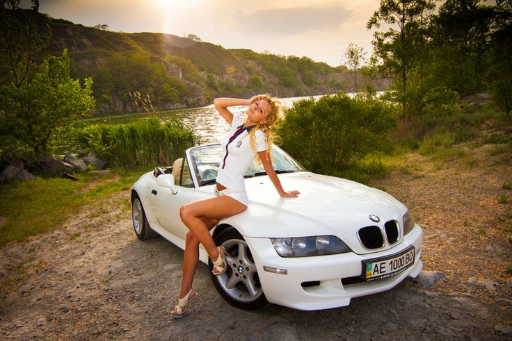 Z3 Bmw S Take On The Mx 5 And A Future Classic