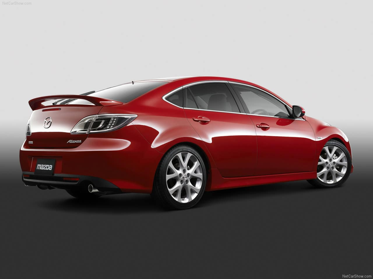 mazda 6 not the most imaginative name but a belting car none the less rh not2grand co uk