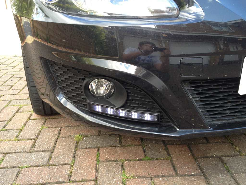 alloys wheels, tsw venom, modified car, car modification, show car, motoring, automotive, car eyelashes, drl, daytime running lights, donk, baby on board, car, cars, motoring, automotive, classic car, retro car, featured, ebay, ebay motors, autotrader