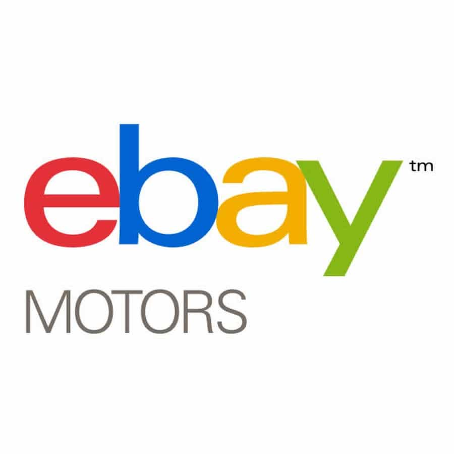 Ebay Motors It Used To Be Good But Now It S Just Bloody Awful