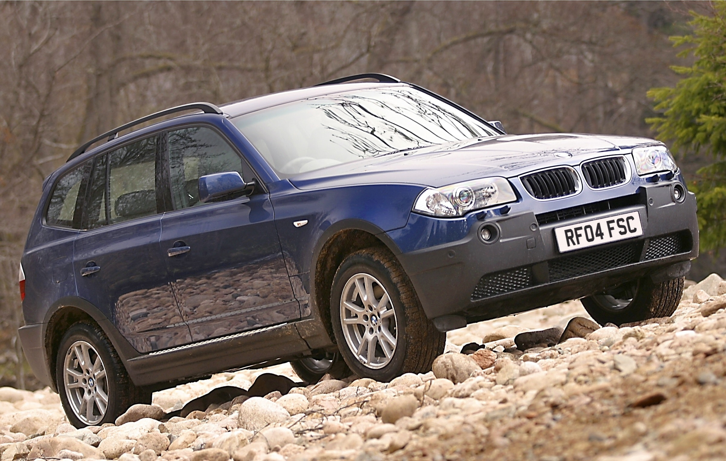 BMW X3, X3, BMW, X5, motoring, ebay motors, cars, classic car, retro car, motoring, automotive, used car, cheap car, bargain car, featured, car sales, buying guide, www.not2grand.co.uk, not2grand