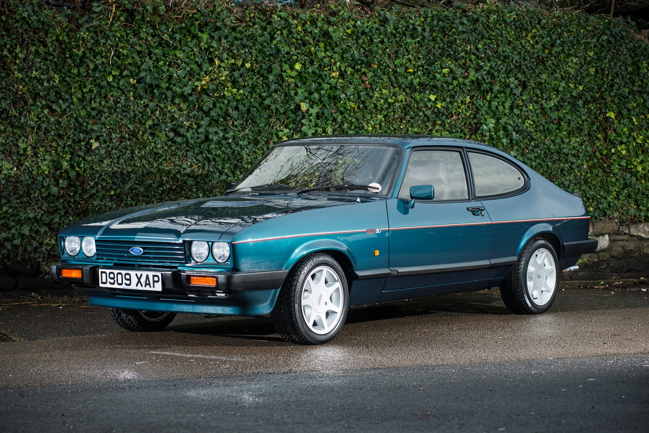 Ford Capri, Ford, Capri, Vauxhall Astra GTE, Astra GTE, Astra, GTE, Vauxhall, Volkswagen Golf GTi, Golf GTi, Mk1 GTi, Golf, Volkswagen, Mercedes-Benz W126, Mercedes-Benz S Class, S Class, Mercedes-Benz, Mercedes, Mini, Austin Mini, Rover Mini, car sales, scrap car, classic car, retro car, motoring, automotive, old car, restoration, featured, Adrian Flux, motoring, automotive, ebay, ebay motors, autotrader