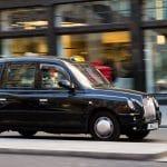 London Taxi, Black Cab, the knowlege, taxi, weird car, British car, classic car, motoring, automotive, car, cars, Adrian Flux, ebay, ebay motors, old car, TX1, TX2, FX4, not2grand, www.not2grand.co.uk, car, cars, featured