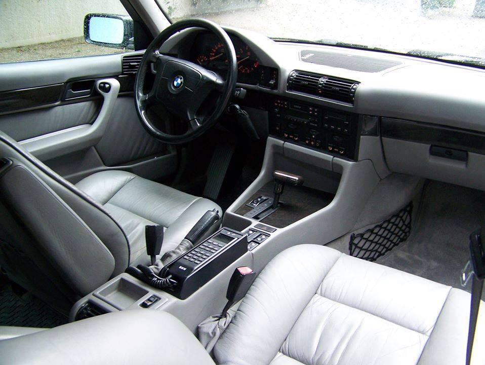 BMW, BMW E34, BMW 5-Series, BMW Five Series, Five series, E28, E39, E60, motoring, automotive, ronin, rear wheel drive, drift car, classic car, retro car, oldtimer, not2grand, www.not2grand.co.uk, adrian flux, car, cars