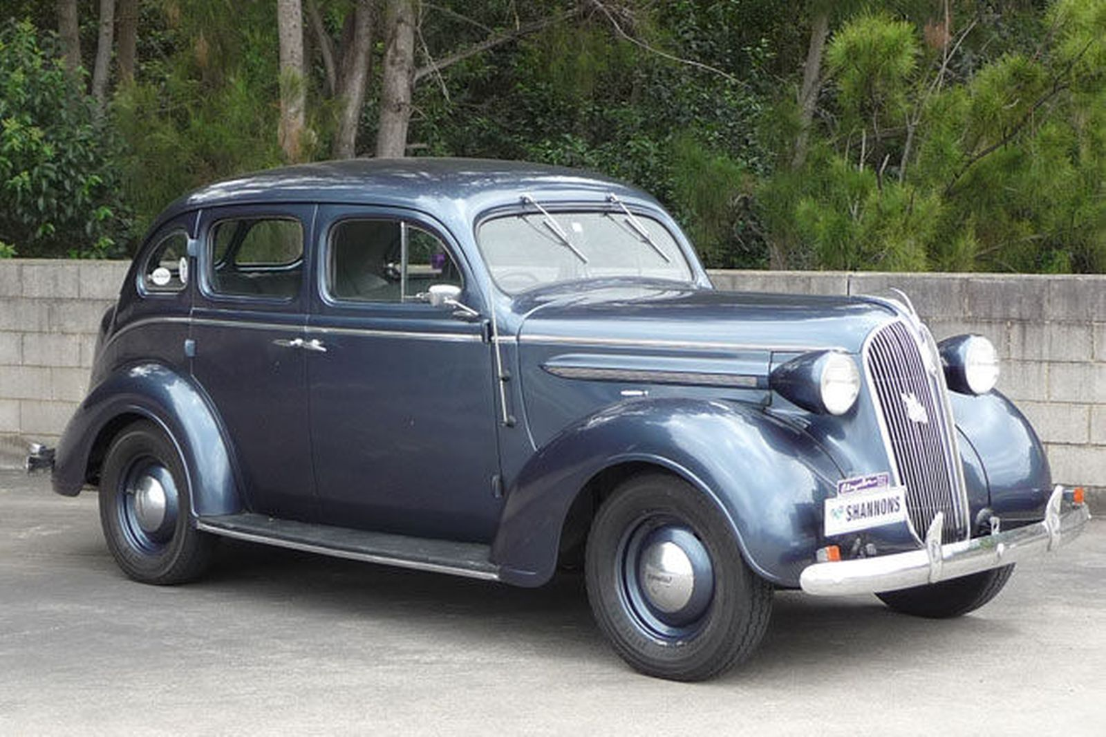 The Chrysler PT Cruiser... - Look, it\'s got potential - Not £2 Grand