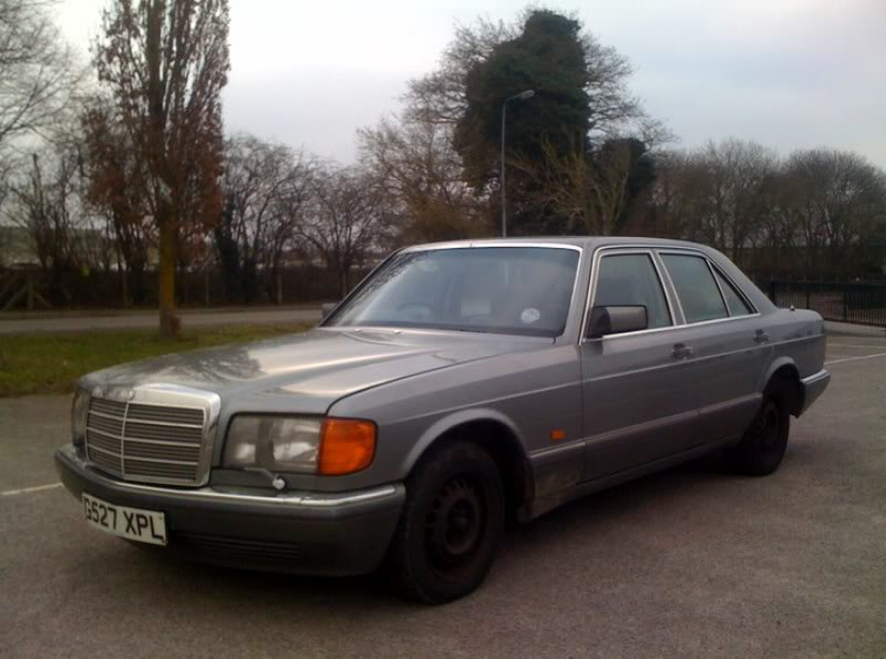 old car, classic car, retro car, motoring, automotive, mercedes-Benz, Mercedes, Ford, Volkswagen, Vauxhal, Audi, Porsche, Fiat, old car, classic car restoration, motoring, automotive, ebay, ebay motors, autotrader, car, cars, not2grand, www.not2grand.co.uk, Adrian Flux, featured