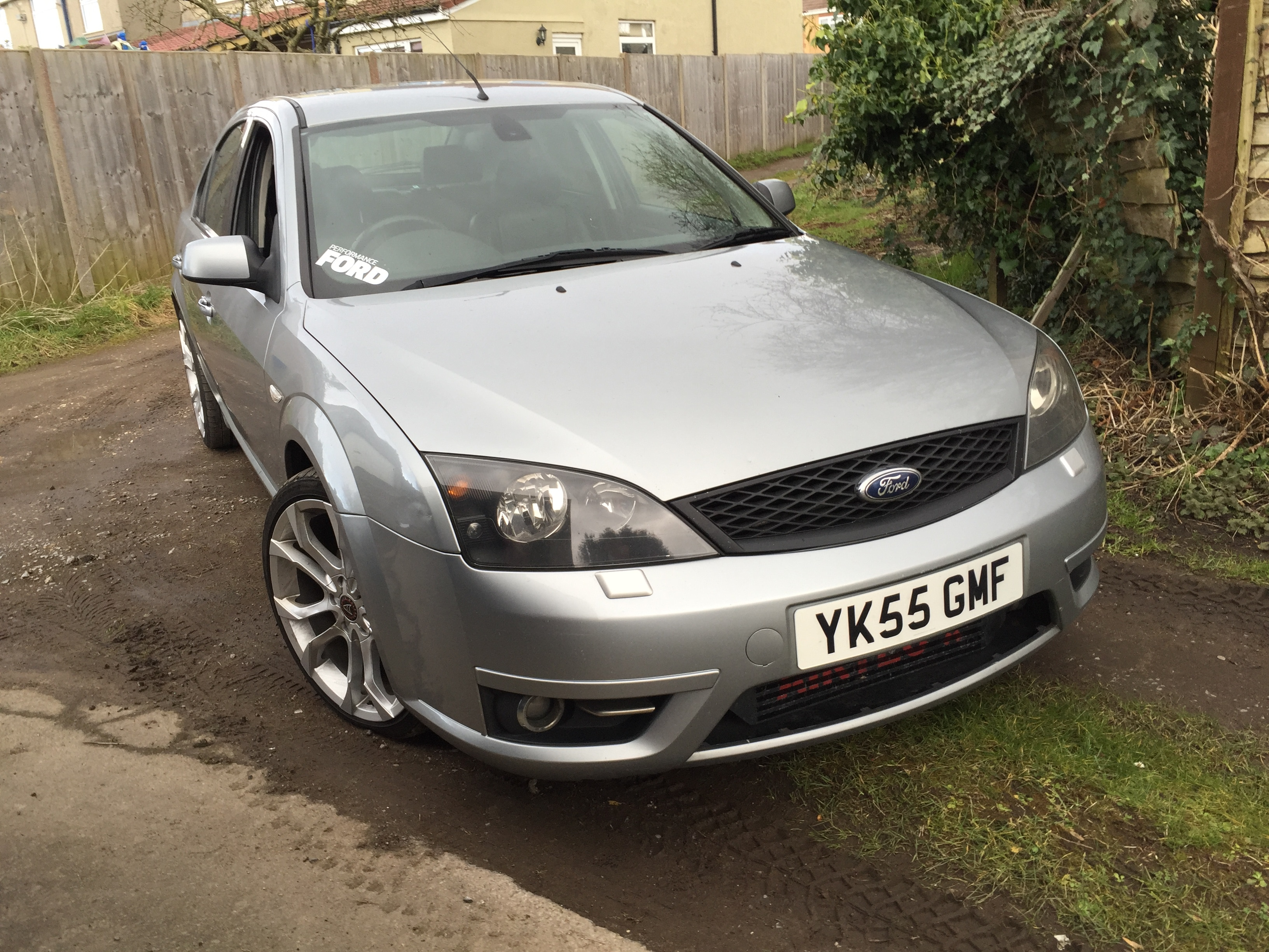 Ford Mondeo, Ford, Mondeo, Mondeo Man, rep car, Ford Sierra, Vauxhall Cavalier, saloon car, family car, classic car, retro car, motoring, automotive, ST220, ST24, ST TDCi, ebay, ebay motors, autotrader, car, cars, not2grand, www.not2grand.co.uk, Adrian Flux