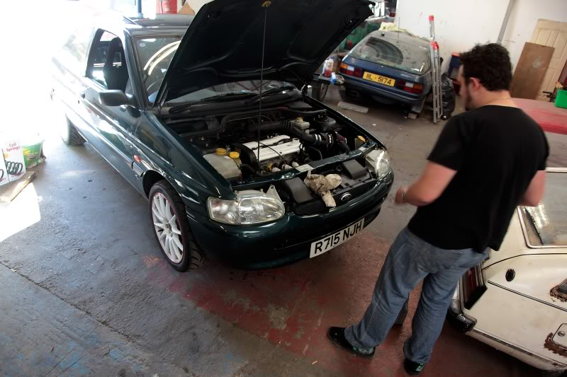 timing belt, clutch repair, engine swap, painting, motoring, automotive, car repair, car restoration, mechanical, mechanic, tools, classic car,retro car, motoring, automotive, car, cars, www.not2grand.co.uk, not2grand, Adrian Flux,