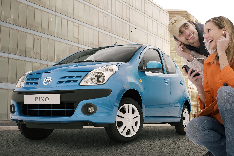 Nissan, Nissan Pixo, small car, city car, Suzuki Alto, motoring, automotive, cheap car, bargain car, first car, motors, automotive, featured, not2grand, www.not2grand.co.uk, car, cars, adrian flux, ebay, ebay motors, autotrader