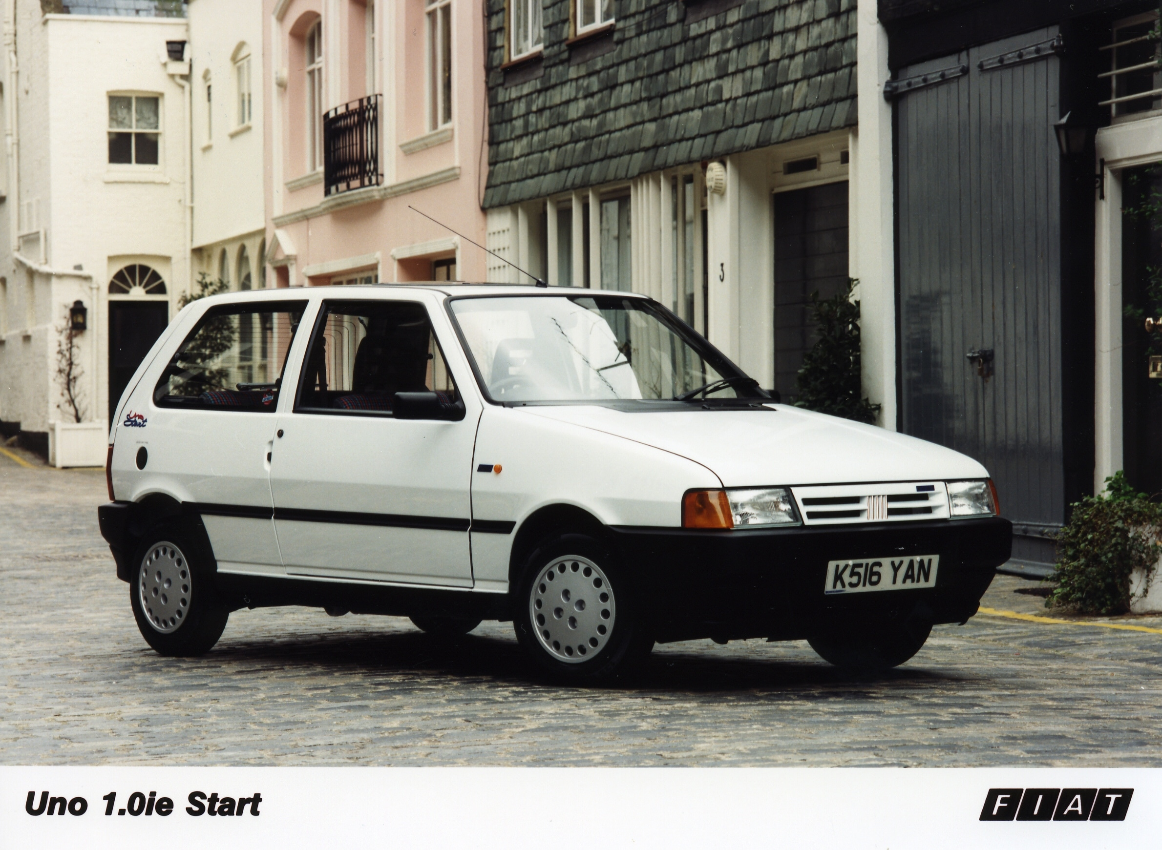 fiat uno, ford sierrs, ford, fiat, citroen, citroen saxo, nissan, nissan terrano, nissan primera, primera, terrano, vauxhall, vauxhall calibra, claibra, astramax, vauxhall astramax, bedford, bedford astramax, proton, proton mpi, toyota, toyota carina, car, classic car, retro car, motoring, automotive, ebay, ebay motors, autotrader, retro car, featured, not2grand, www.not2grand.co.uk, adrian flux,motoring, automotive, mazda, mazda 323, volkswagen, volkswagen bora