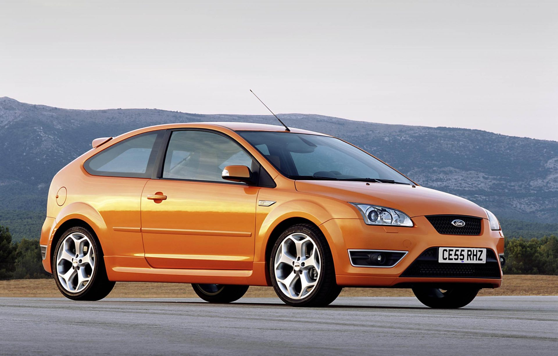 Gary, Ford Focus, Ford Focus ST, Focus, Focus ST, performance ford, fast ford, modified ford, hot hatch, car, cars, classic cars, motoring, automotive, adrian flux, not2grand, www.not2grand.co.uk, car, cars, featured