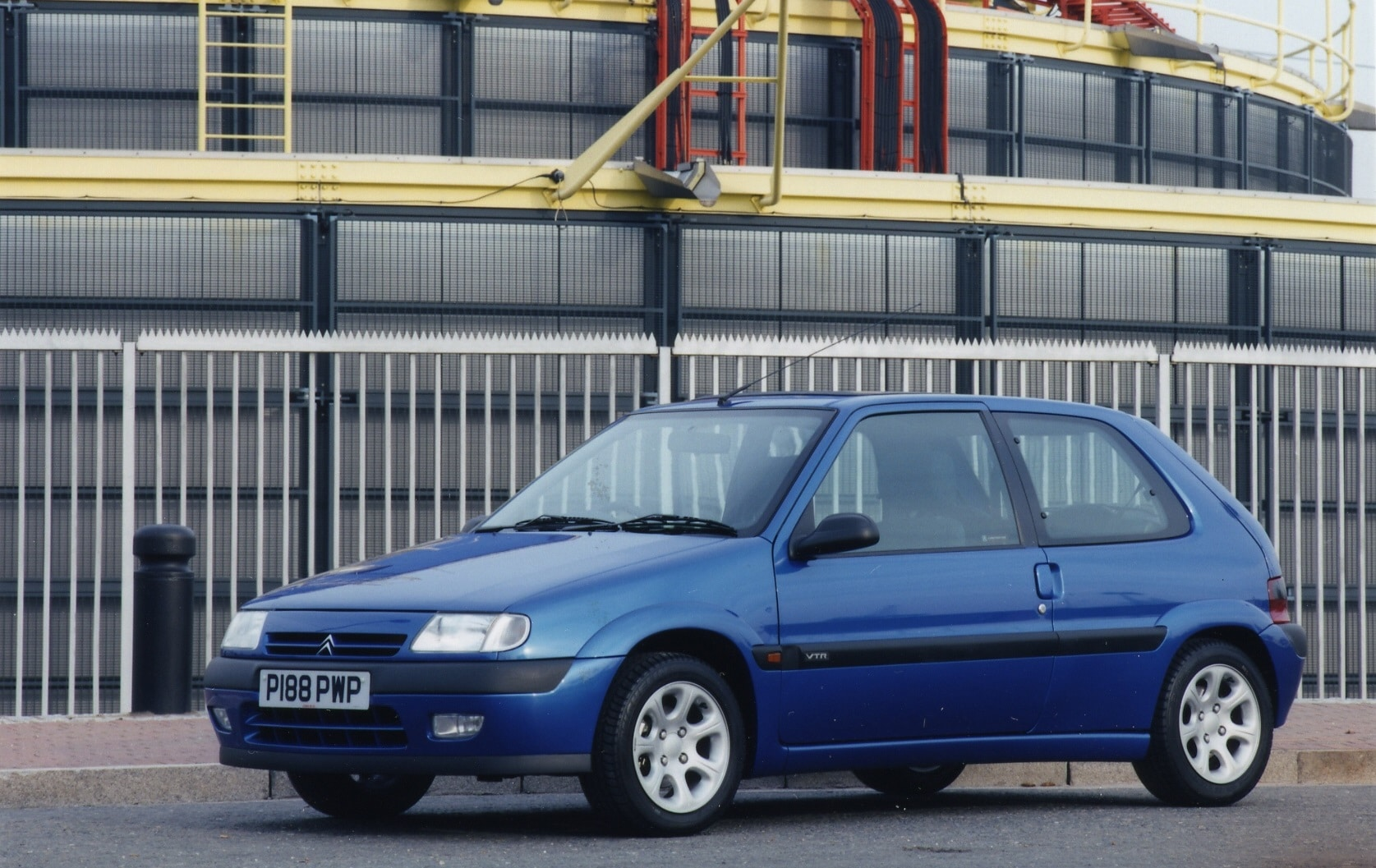 reputation, cars, crap cars, boy racer, old people car, classic car, retro car, motoring, automotive, classic car, retro car, cheap car, Volvo, Volvo 340, Volvo 360, Vauxhall, Vauxhall Nova, Nova SR, Citroen, Citroen Saxo, Citroen Saxo VTS. Citroen Saxo VTR,. VTR, VTS, Saxo VTR, Saxo VTS, MG ZS, MG, MG ZR, MG ZT, ZR, ZT, Mercedes-Benz, Mercedes-Benz W140, W140, S Class, Mercedes-Benze S Class, featured, adrian flux, not2grand, www.not2grand.co.uk, car, cars