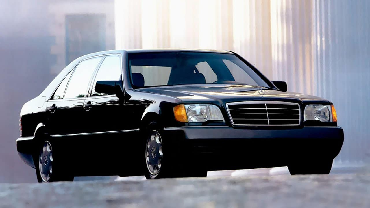 reputation, cars, crap cars, boy racer, old people car, classic car, retro car, motoring, automotive, classic car, retro car, cheap car, Volvo, Volvo 340, Volvo 360, Vauxhall, Vauxhall Nova, Nova SR, Citroen, Citroen Saxo, Citroen Saxo VTS. Citroen Saxo VTR,. VTR, VTS, Saxo VTR, Saxo VTS, MG ZS, MG, MG ZR, MG ZT, ZR, ZT, Mercedes-Benz, Mercedes-Benz W140, W140, S Class, Mercedes-Benze S Class, featured, adrian flux, not2grand, www.not2grand.co.uk, car, cars