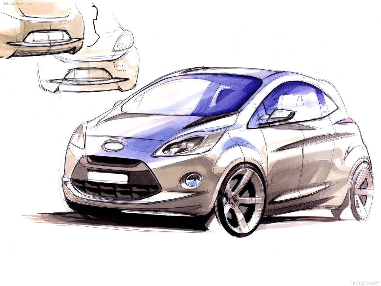 Ford Ka, Ford, Ka, Fiat 500, Fiat, 500, ford ka buying guides, motoring, automotive, adrian flux, not2grand, not2grand.co.uk, hatchback, motoring, automotive, ebay, ebay motors, autotrader