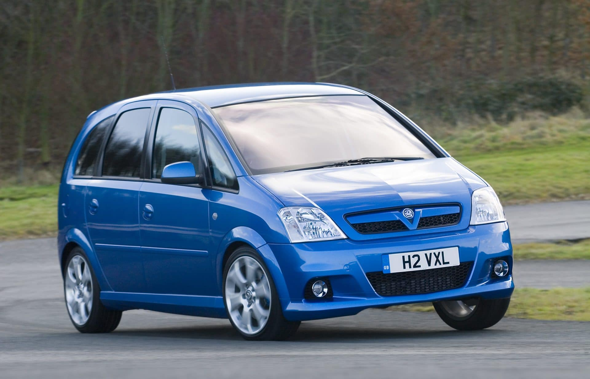 Vauxhall, Vauxhall Meriva, Vauxhall Meriva VXR, Meriva VXR, VXR, Vauxhall VXR, hot hatch, motoring, automotive, adrian flux, not2grand, not2grand.co.uk, car, cars, classic car, retro car, fast car,