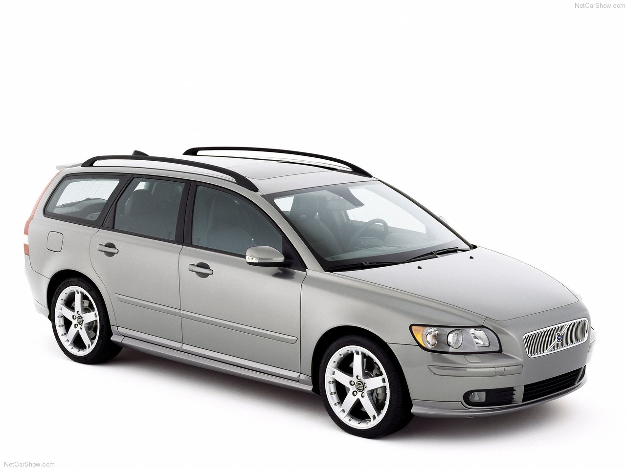 Volvo, Volvo V50, Volvo estate car, Volvo T5, V50 T5, V50 eDrive, motoring, automotive, carandclassic, not2grand, not2grand.co.uk, ebay, ebay motors, automotive, classic car, retro car, family car, cheap car, featured