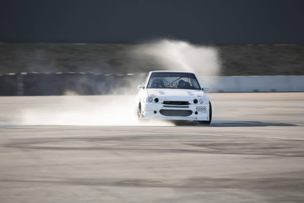 Turbo, turbocharger, supercharger, forced induction, classic car, retro car, motoring, automotive, performance car, modified car, carandclassic.co.uk, carandclassic, not2grand, not2grand.co.uk