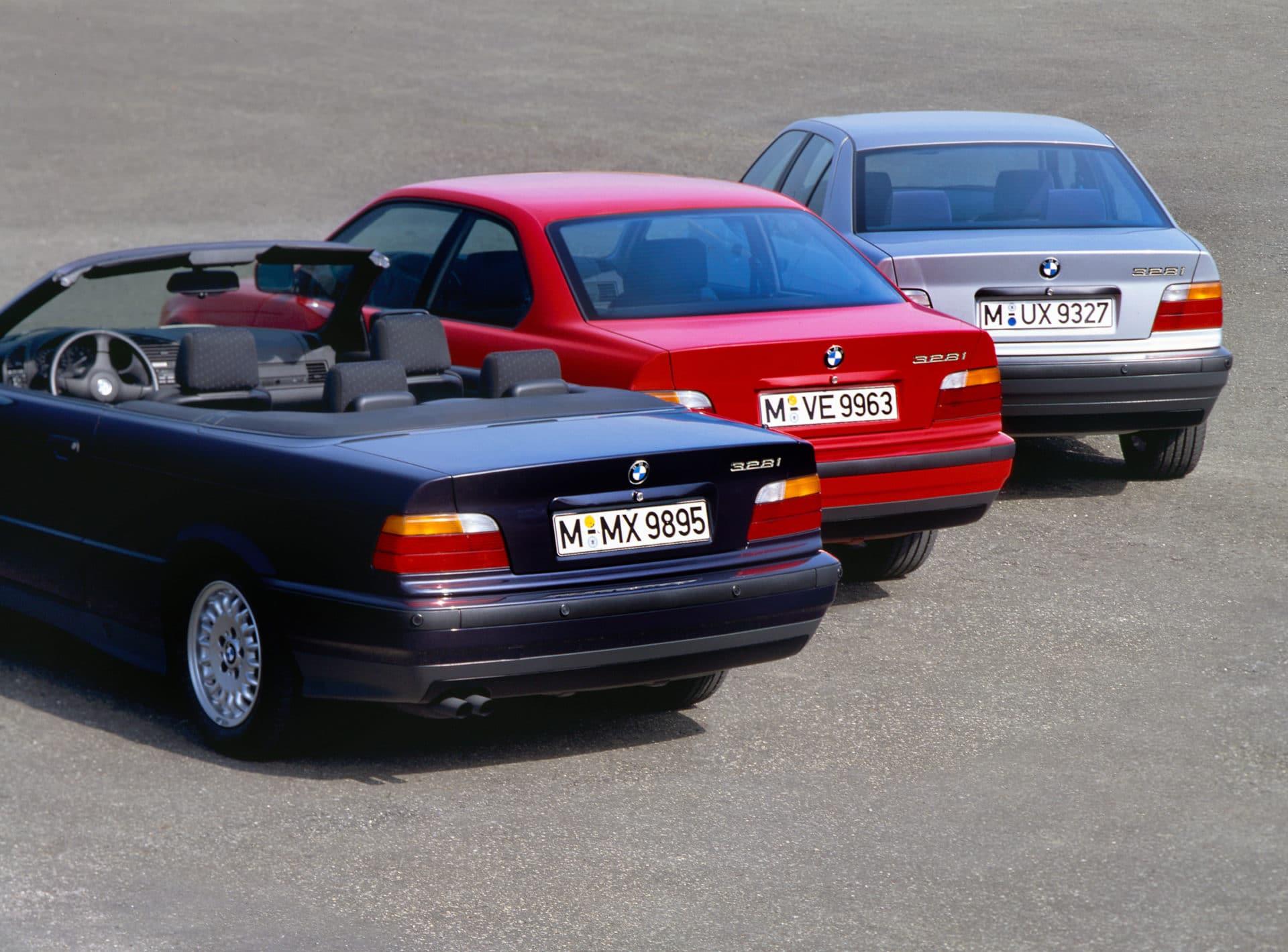 BMW, BMW E36, E36, 3 Series, E36 3 Series, classic car, classic BMW, retro car, retro BMW, motoring, automotive, carandclassic.co.uk, carnadclassic, adrian flux, adrian flux.co.uk, motoring, automotive, not2grand, not2grand.co.uk, cheap car, drift car