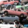 old car, classic car, retro car, motoring, automotive, Fiat, Fiat Croma, Croma, Ford, Ford Maverick, Maverick, Audi, Audi 80, Vauxhall, Vauxhall belmont, Belmont, Ford, Ford Orion, Orion, Triumph, Triumph Acclaim, Acclaim, Rover, Rover 213, Honda, Honda Integra, Integra, Nissan, Nissan Cherry, Cherry, Renault, Renault Laguna, Laguna, not2grand, not2grand.co.uk, featured,