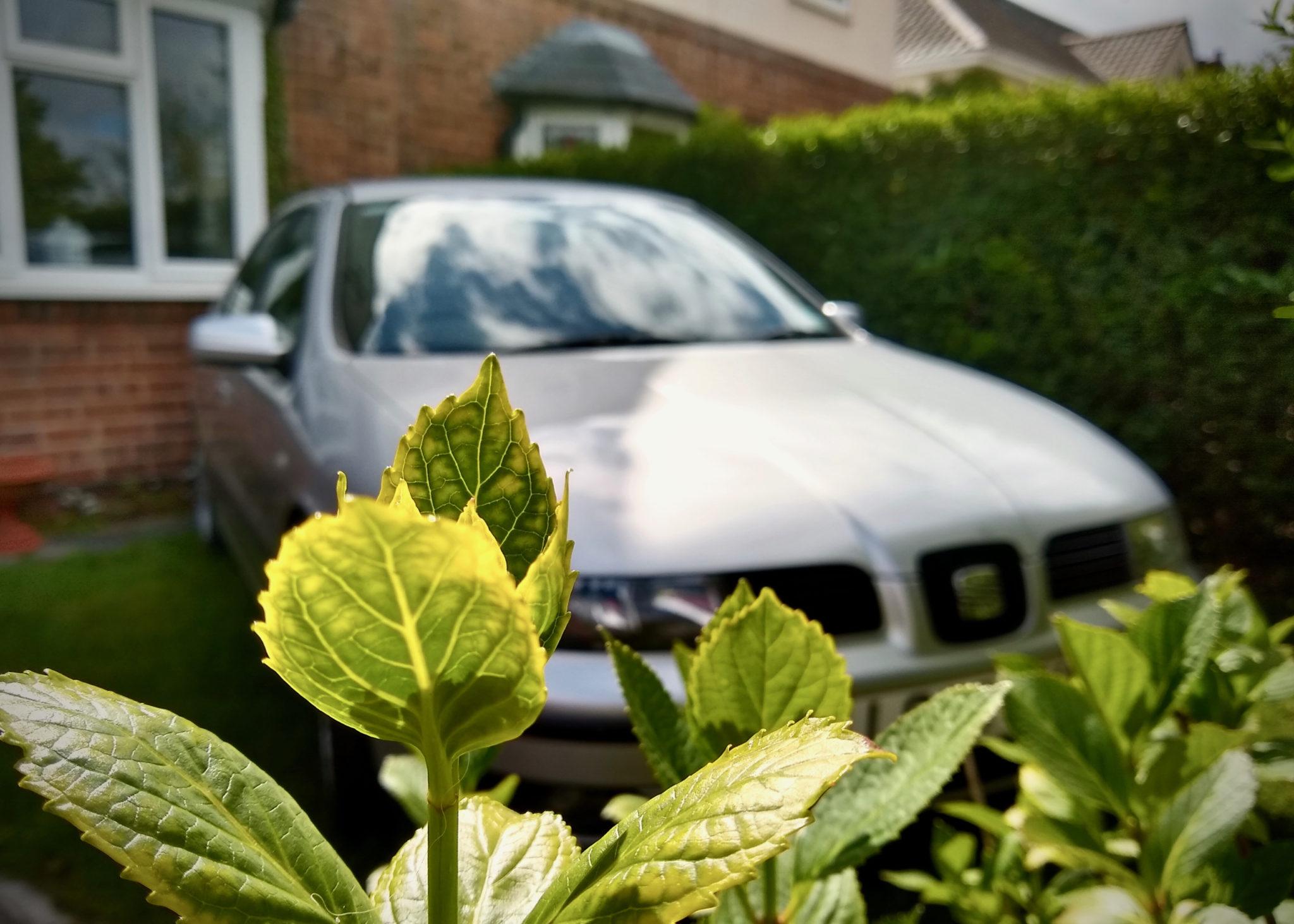 SEAT, Leon, SEAT Leon, Leon Cupra, Leon 20VT, Cupra, Not 2 Grand, N2G, N2Grand, not2grand.co.uk, car, car photo, cars
