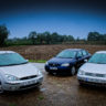 Ford Focus, Volkswagen Golf, Vauxhall Astra, hatchback, family car, cheap car, Retro Cars Magazine, Craig Cheetham, Tom Barnard, classic car, retro car, family car, bargain car, classic car, retro car, motoring, automotive, VW, Ford, Vauxhall, featured, not2grand, not2grand.co.uk