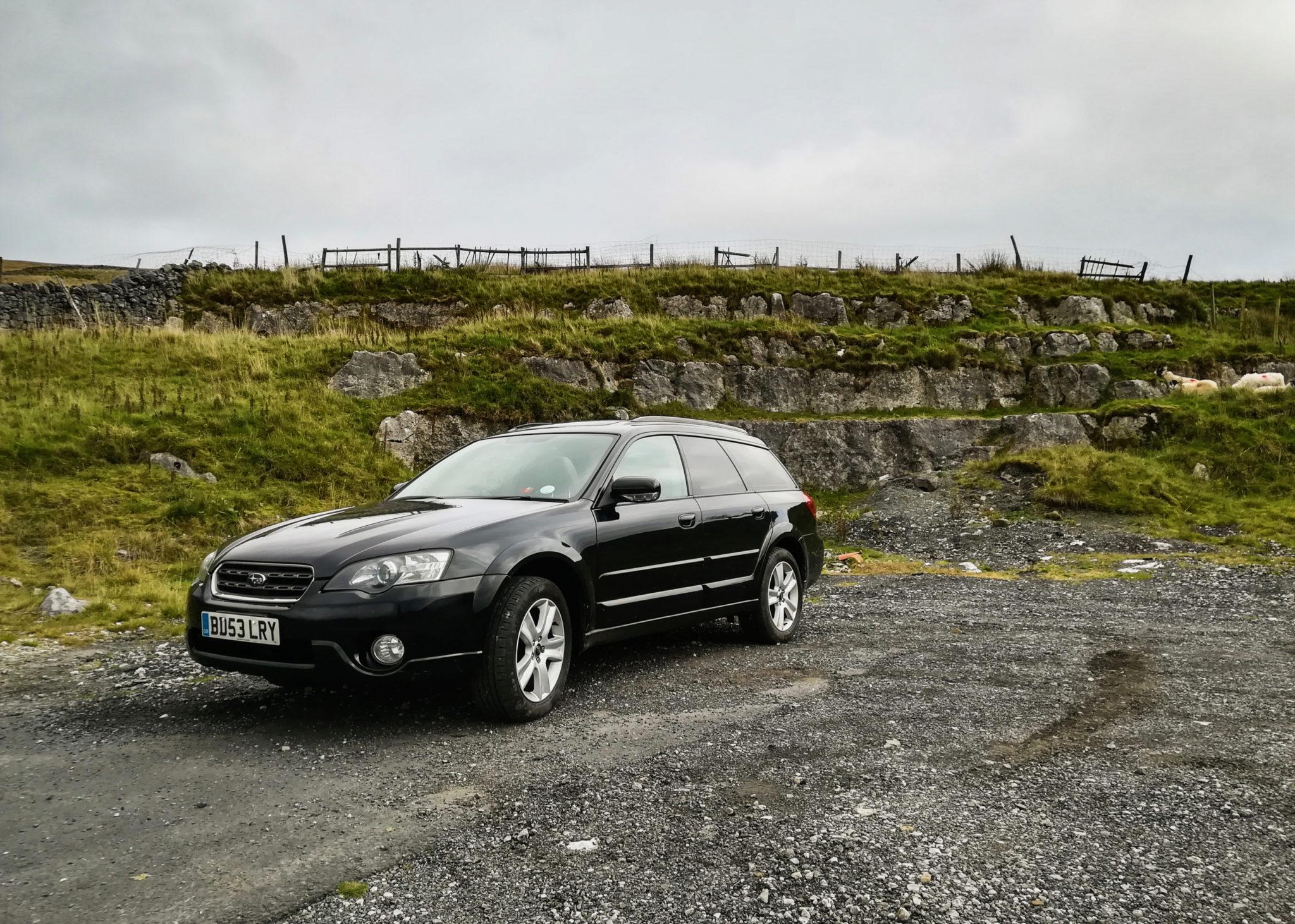 Subaru, Outback, Subaru Outback, Subaru Legacy Outback, cars, car, awd, all wheel drive, car photo, car pic, Not 2 Grand, N2G, N2Grand, not2grand.co.uk